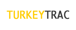 Turkey Trac Logo